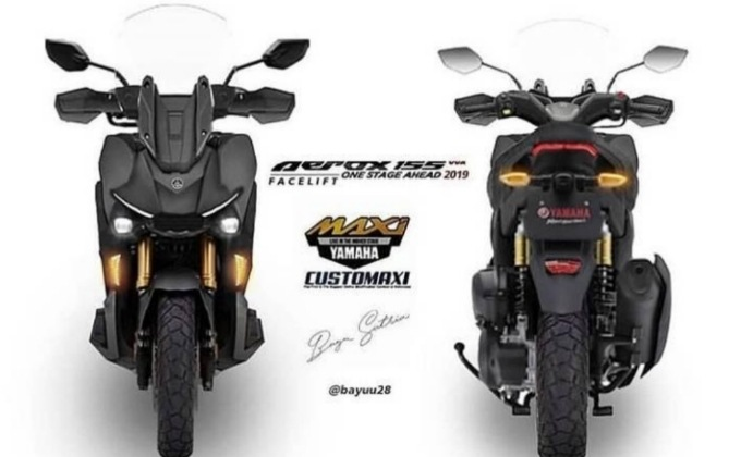 new-yamaha-aerox155-2020