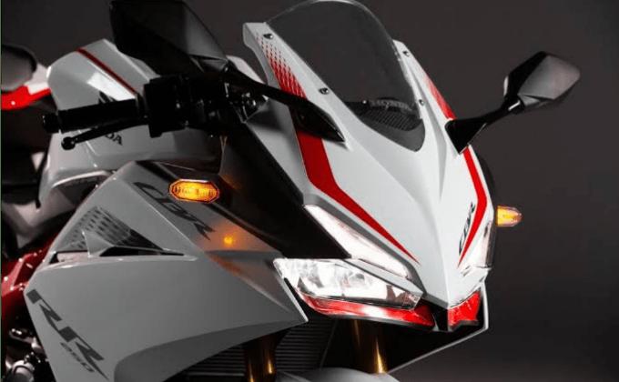 Motor 4 Silinder Honda Akan Segera Lounching