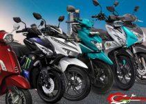 Sebelum Membeli, Perhatikan Beberapa Kekurangan Motor Matic Berikut!