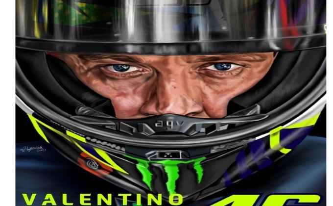 Siaran Ulang MotoGP Red Bull Ring 2021