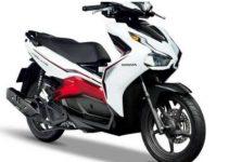 Apa Saja Keluaran Terbaru Motor Honda 2021? Berikut Ulasannya