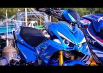 Mengenal Bedanya Perawatan Motor MotoGP dan Motor Sport