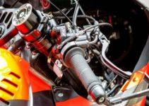 Teknologi Ducati Tak Mampu Kalahkan Skill Marc Marques