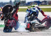 Pecinta MotoGP? Wajib Baca 10 Fakta MotoGP Terkini